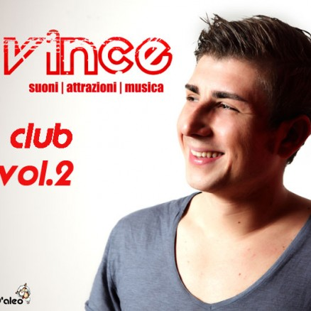 djvince-in-club-vol-2
