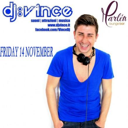 MARLEN-DJ-VINCE