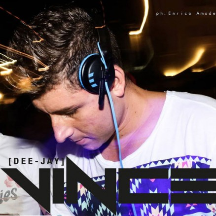 DJ-VINCE-WINTER-2016