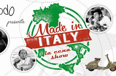 Made in ITALY (1)